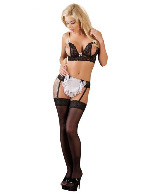 or-2470713-maid-s-outfit-sizes-s-xl-27120