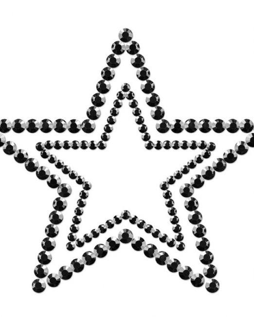 0114_mimi_star-black_front