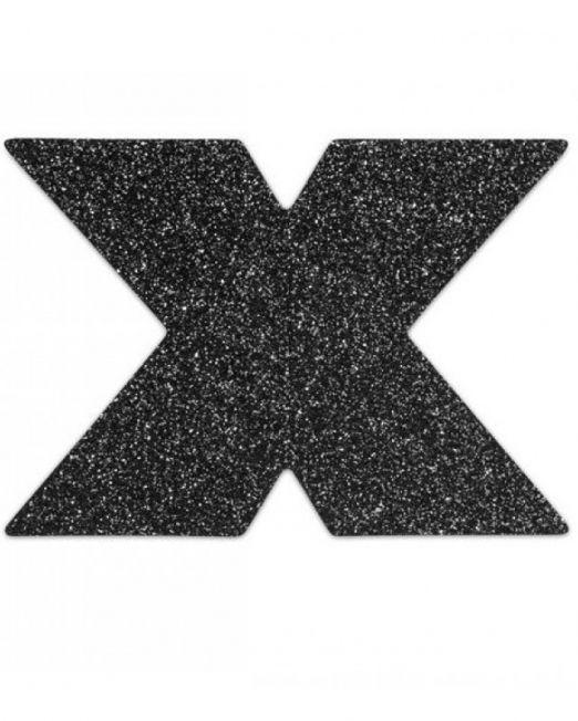 Flash cross black 2-800x800