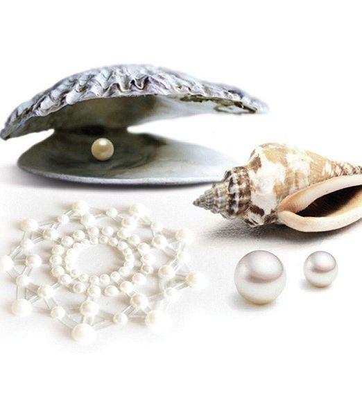 bijoux-indiscrets-mimi-pearl