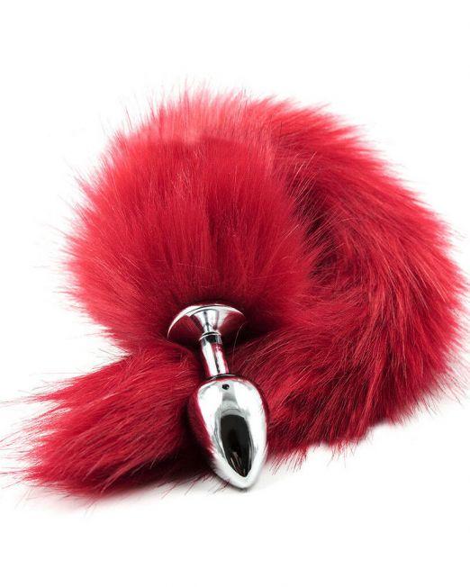 fox red (2)