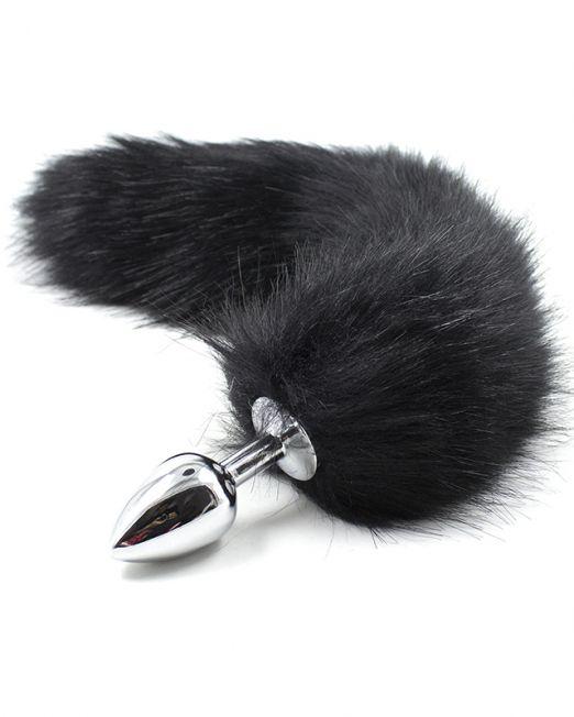 fox zwart (2) - kopie