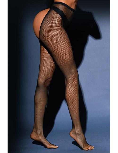 YILI-Open-Buttocks-Fishnet-Pantyhose-LC79970-2-3-6