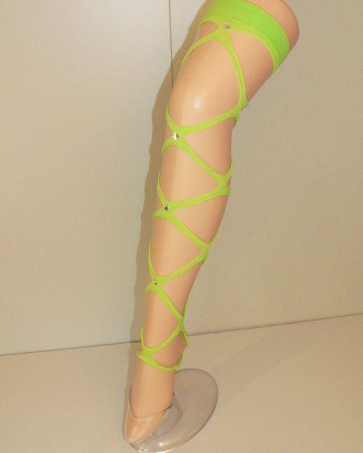 groen (2)