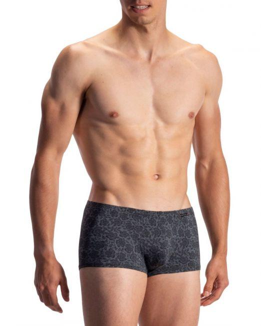 olaf-benz-pearl1960-minipants-sexy-boxer-kopen
