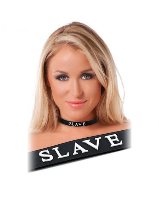 rimba-collar-slave