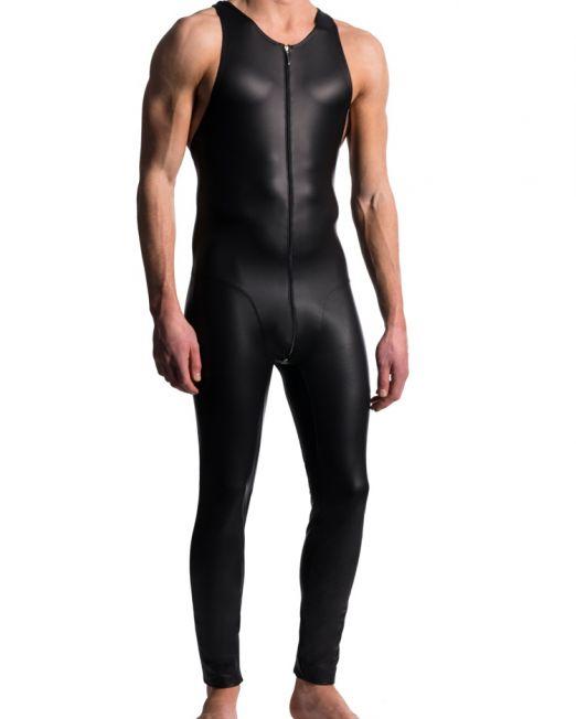 Manstore-M510-Athletic-Suit-209558-Black-1