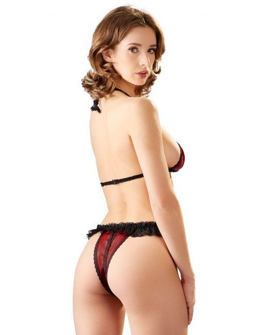 22130363111_sexy_set_anoixto_crotchless_set_2-1000x1000h