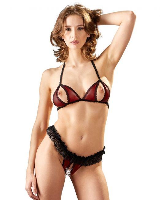 22130363111_sexy_set_anoixto_crotchless_set_6-1000x1000h