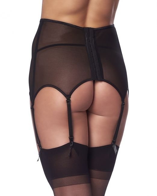 rimba-suspenderbelt-with-g-string-and-stockings (1)