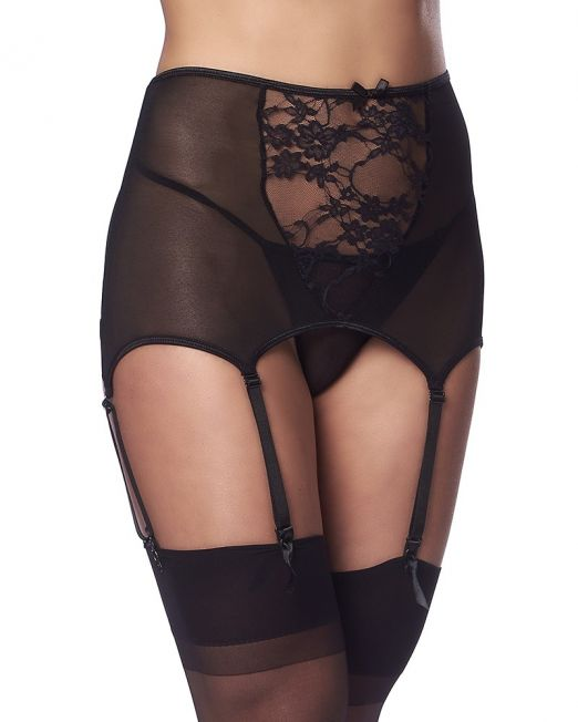 rimba-suspenderbelt-with-g-string-and-stockings