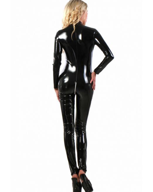 112vi-bk-vinyl-catsuit (2)