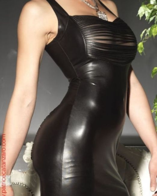 ilona-dress-patrice-catanzaro_2