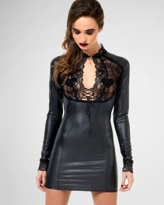 pleasurements-patrice-catanzaro-elisa-dress