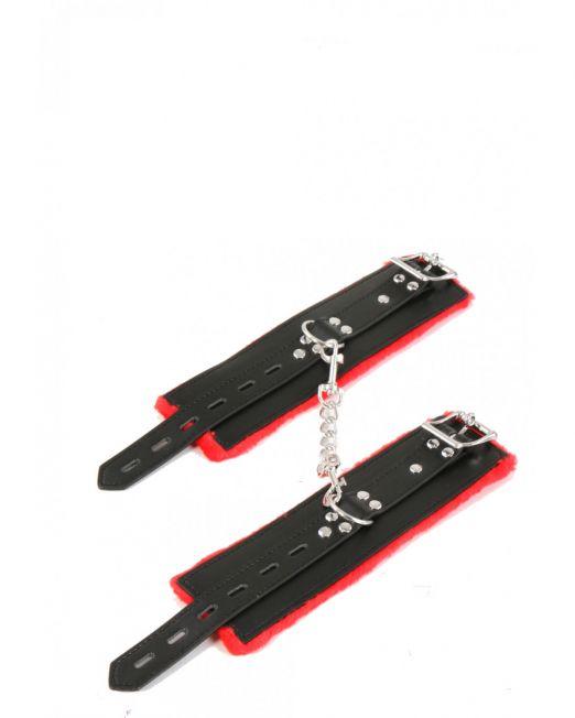 10016b-br-lockable-fur-handcuffs (1)