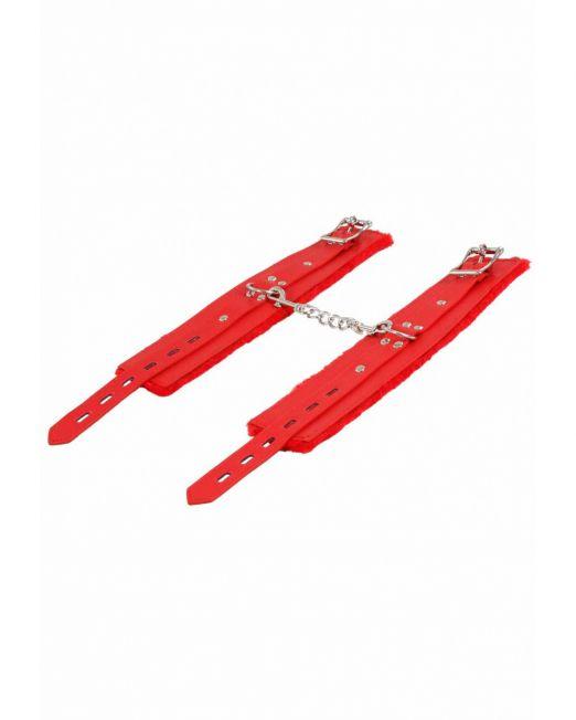 10017b-rd-lockabke-fur-ankle-cuffs (1)