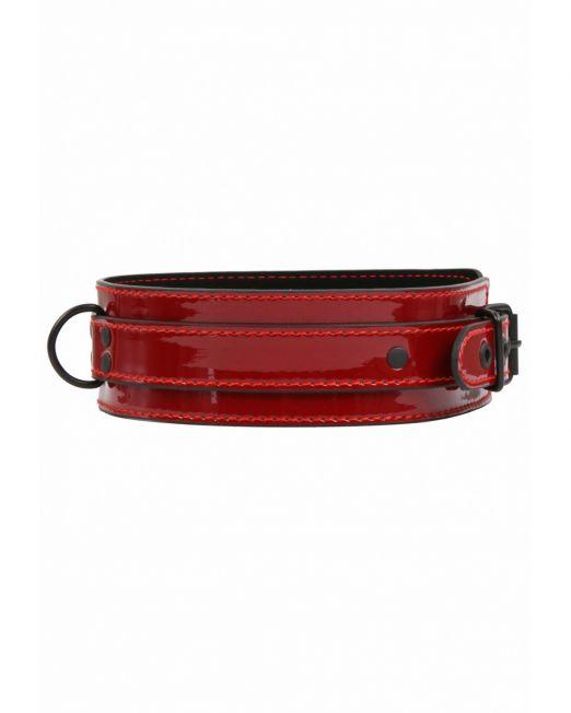 262000135-bo-vinyl-collar