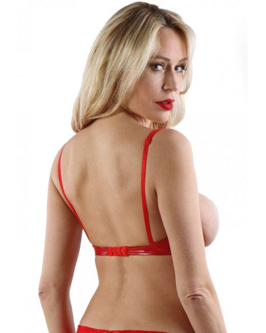 9537-rd-bare-breasted-vinyl-bra (1)