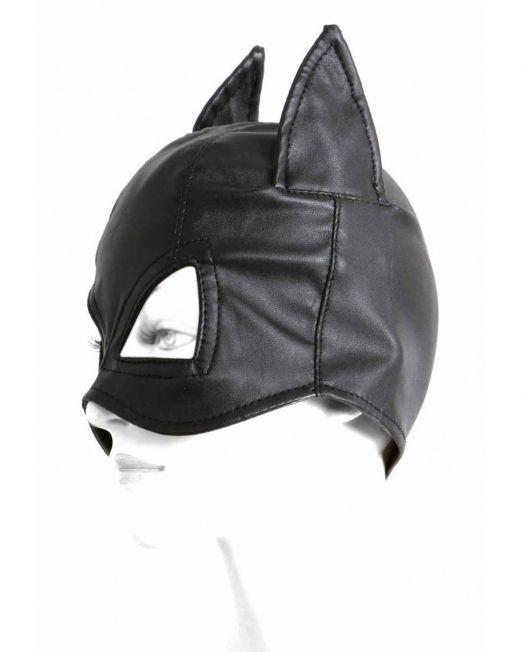 1020-masque-en-similicuir-catwoman (1)