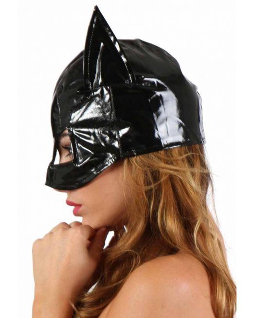 1021-masque-en-vinyle-catwoman (1)