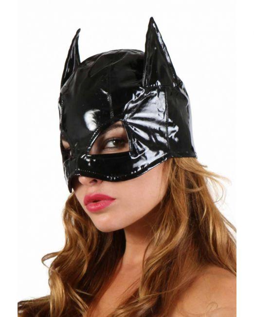 vinyl-kat-masker