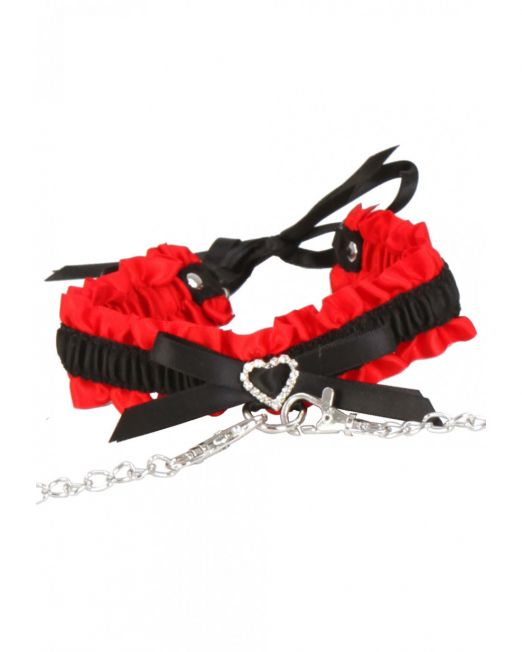 333200070-rn-necklace-handcuffs-hearts (2)