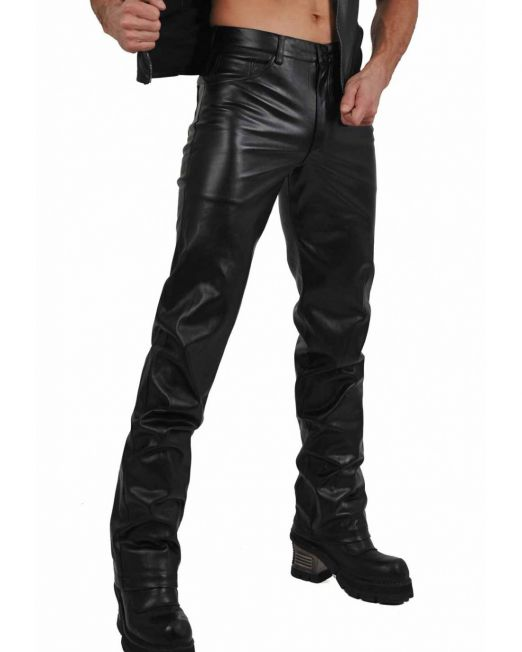 v1001-leatherlook-pants