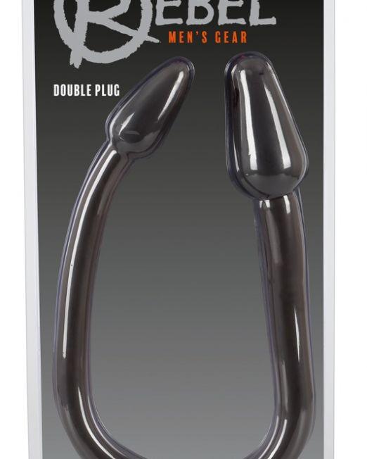 ultra-flexibele-dubbele-butt-plug-rebel-kopen