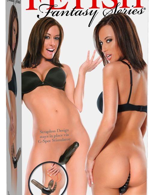 fetish-fantasy-strapless-strap-on-met-plug-kopen
