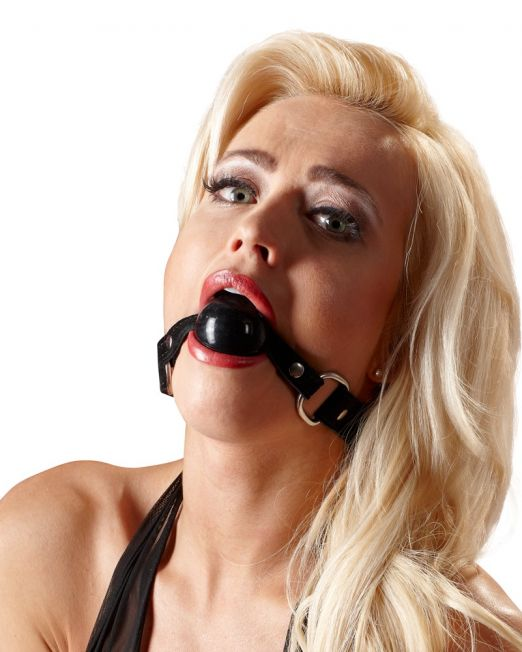 zwart-leder-mond-gag-zado-kopen